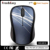 USB mouse wireless optical mouse wireless long range mouse
