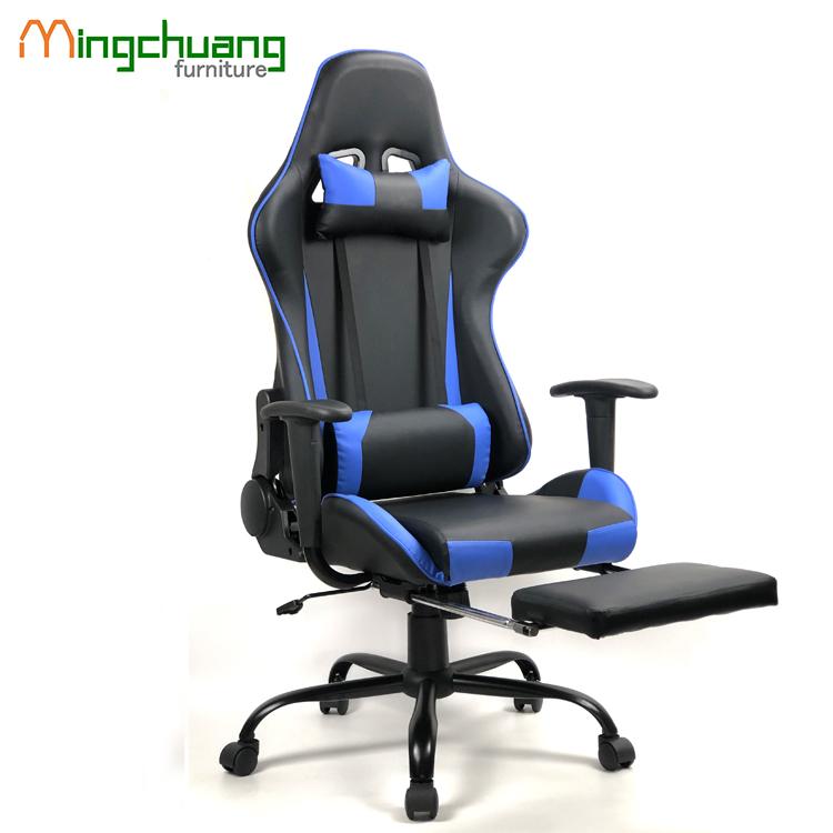GamerGamer China Manufacturers On Silla And Suppliers ZiuPkOTX