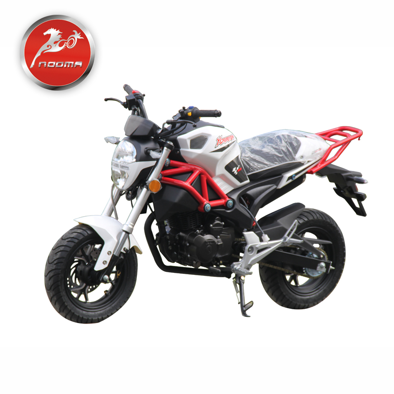 150cc sport motorcycle dirt bike cheap motorcycle