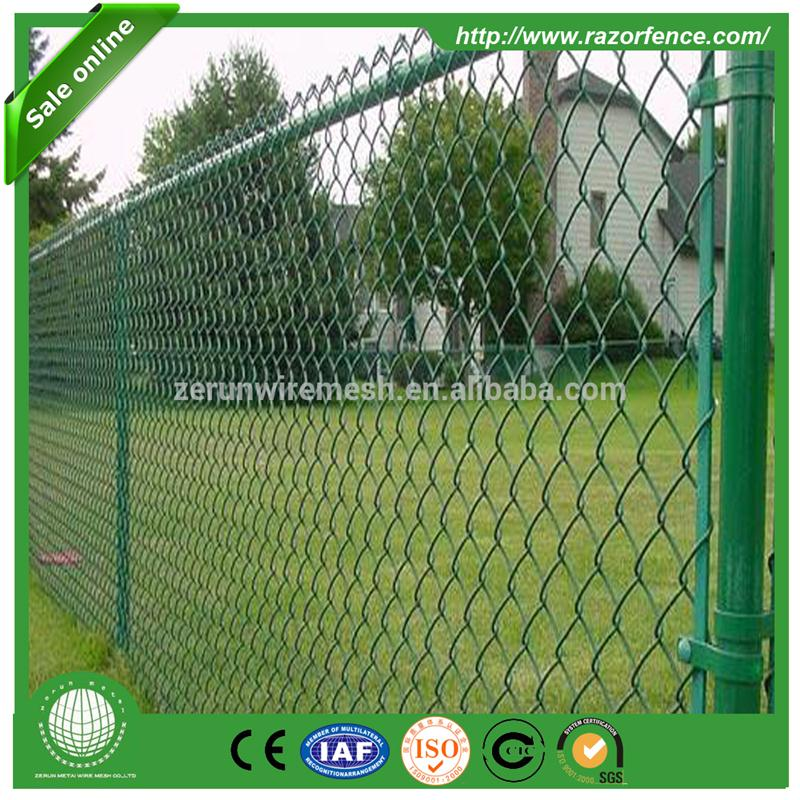 cheap metal fencing cheap metal fencing suppliers and at alibabacom