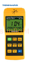 TM-192D 3-Axis EMF Meter with Datalogger