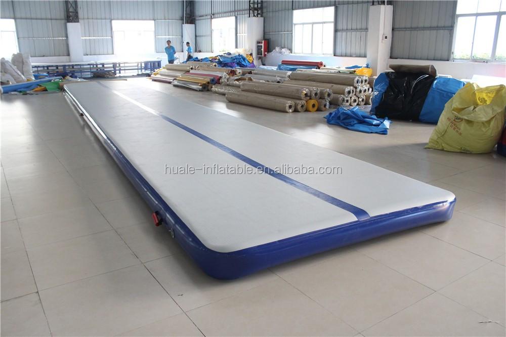 Airtrack Mat For Sale Saskatchewan