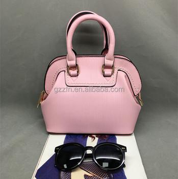 7fbe6e1889 Dubai fashion women bag lady different models bags wholesale cheap handbags