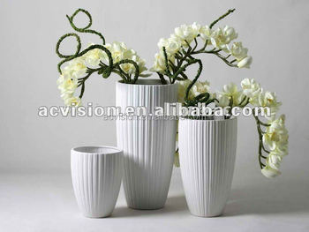 Home Goods Vases Beautiful Home Decoration Large Decorative Floor Vases Buy Beautiful Home Decoration Vase Large Decorative Floor Vases Home Goods Vases Product On Alibaba Com
