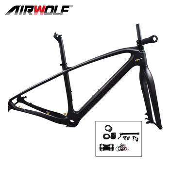Chinese Carbon Mtb Frame Size In 15\