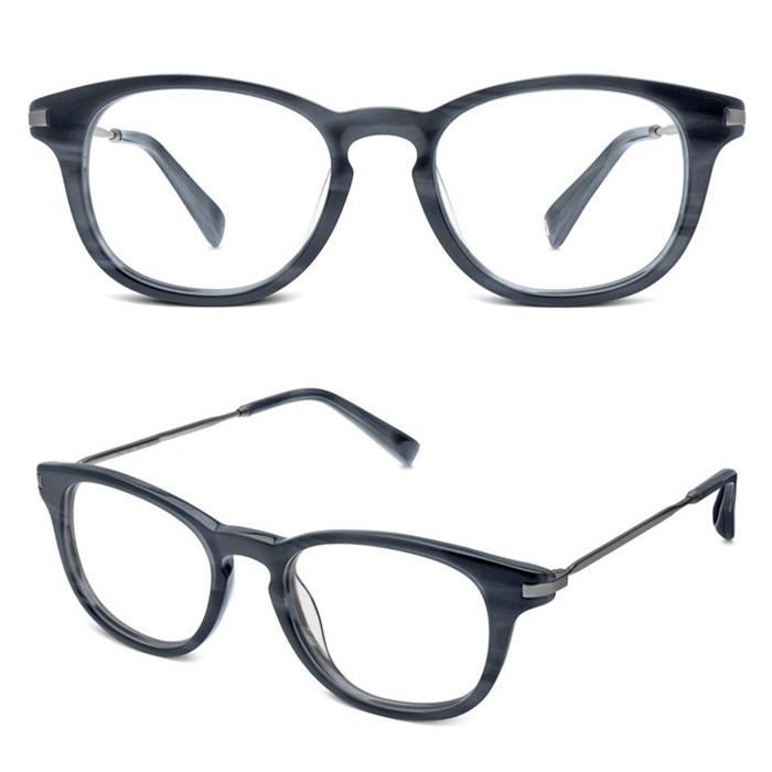 b4844ea5f3c6 Rx Reading Glasses