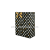 /product-detail/black-polka-dot-gift-wrapping-bag-with-yellow-bow-supplier-1193514696.html