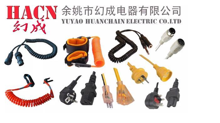 13 P Soket Plastik PVC Trailer Konektor Truk Konektor
