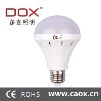 Hot Sale E14 E27 5w 120v Led Light Bulb