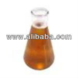 Aceite de cocina usado buy product on - Aceite usado de cocina ...