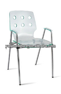 modern junior desk chair