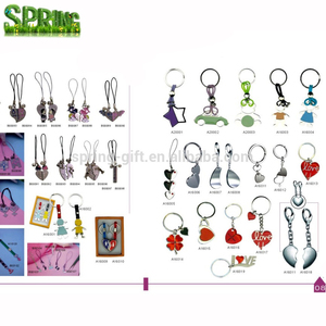 Wholesale metal matching couple keychain,couple keyrings,couple key ring for valentine day gifts