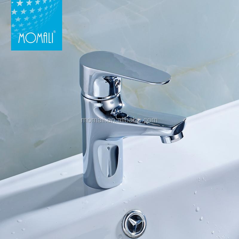 Waterfall Bathroom Basin Mixer Wholesale, Bathroom Basin Suppliers ...
