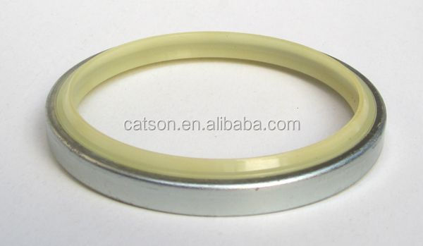 707-56-50540 Dkb Dkbi Dust Seal