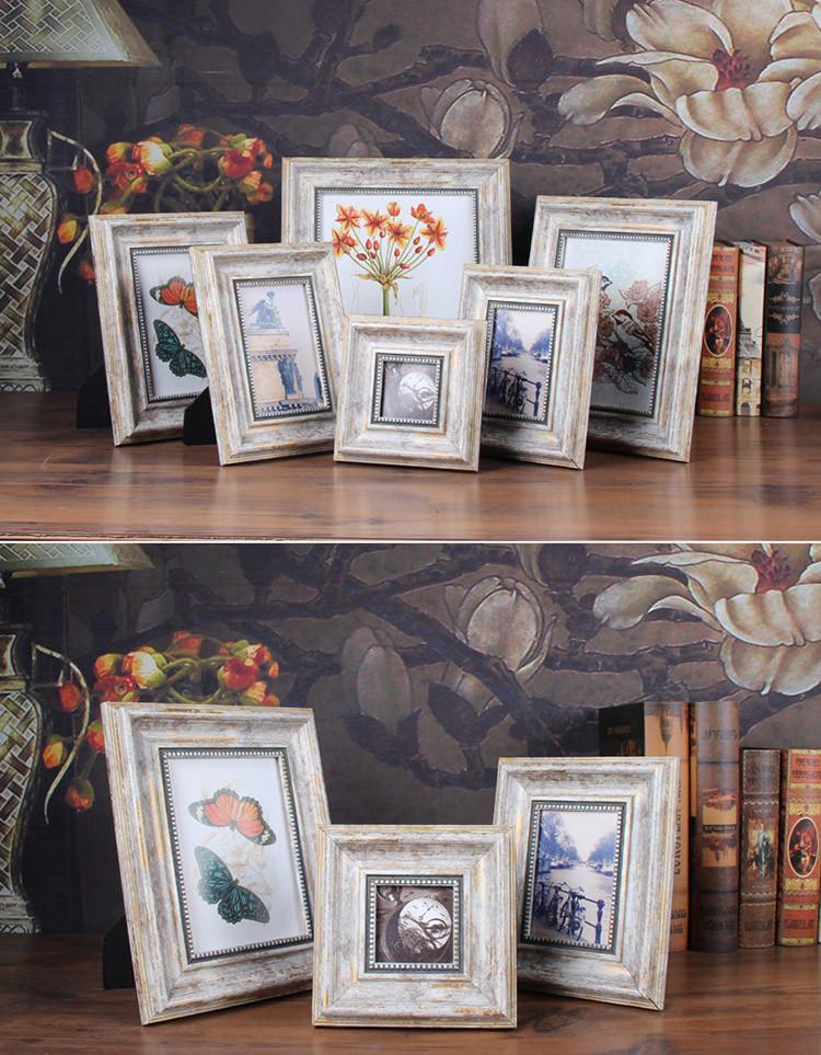 Famoso 11x14 Marco De Imagen Imágenes - Ideas Personalizadas de ...