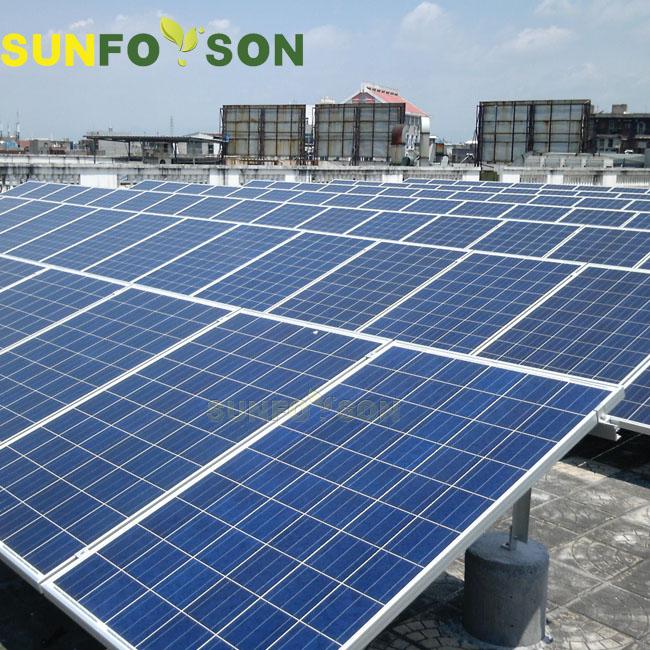 Sunrack Solar Module Mounting Structure Design Solar Pv Ground Mount Kit Buy Grape Solar Panel Mounting Frameless Solar Panel Mounting Clamps Solar Mounting Racks Usa Canada Product On Alibaba Com