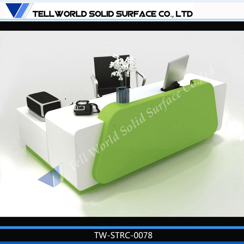 front office counter furniture. free design custom made high standard modern office small reception desksfront desk front counter furniture