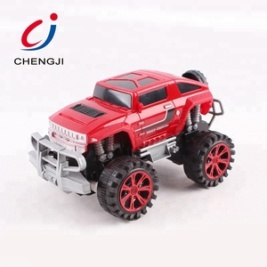 Bland new plastic 4 channel powerful gravity sensor remote control car