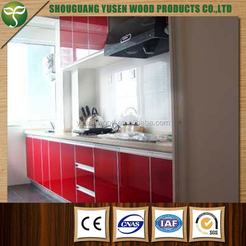 Display Kitchen Cabinets For Sale Display Kitchen Cabinets For Sale Suppliers And At Alibabacom