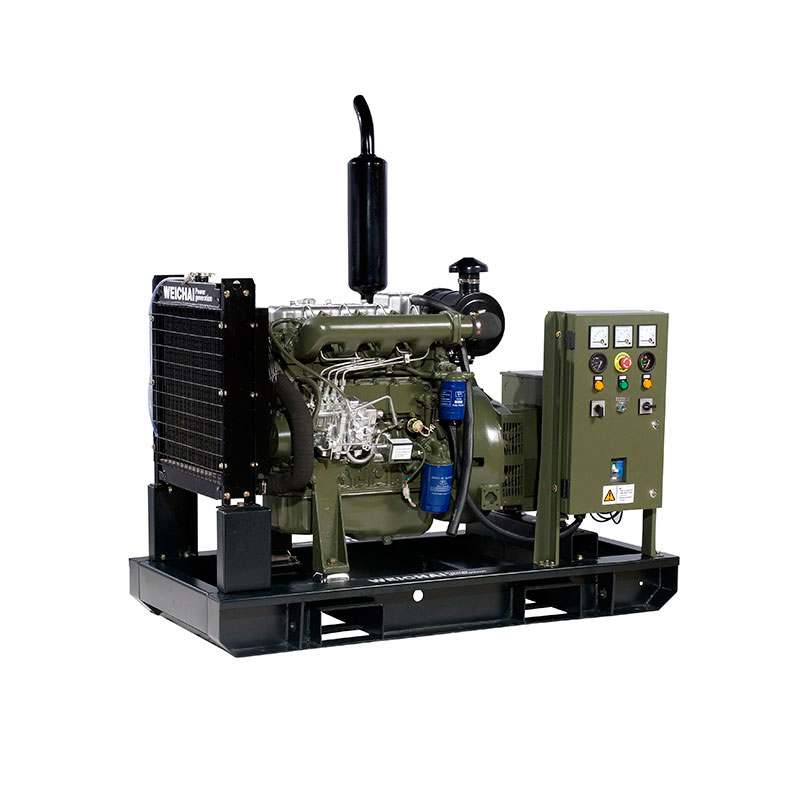 lower noise level 230v ac single phase power generator for sale in sri lanka for rural town