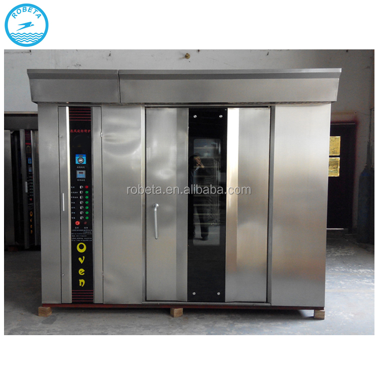 hot selling factory wholesale automatic bakery machine toast bread production line for sale