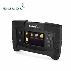 Autek IFIX969 Automotive ecu programming tools Full System Autek IFIX969  auto diagnostic tool for Airbag ABS SRS SAS EPB TPMS
