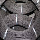 China Factory 7.0mm 8.0mm 10.0mm high tensile strength low relaxation prestressed Spiral Ribbed PC Steel Wire