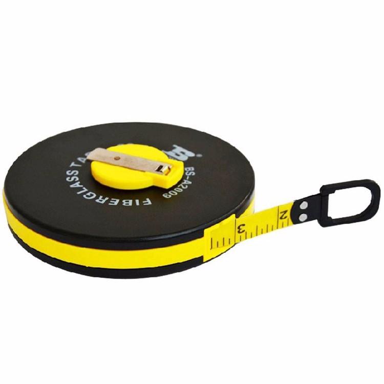 round measuring tape round measuring tape suppliers and at alibabacom