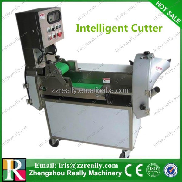 Electric Vegetable Slicer Shredder Dicer Chopper