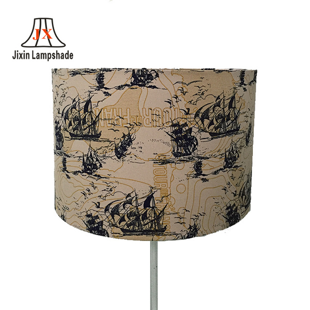 Custom wire lampshade frames image collections wiring table and round wire lampshade frames image collections wiring table and custom wire lampshade frames images wiring table greentooth Images