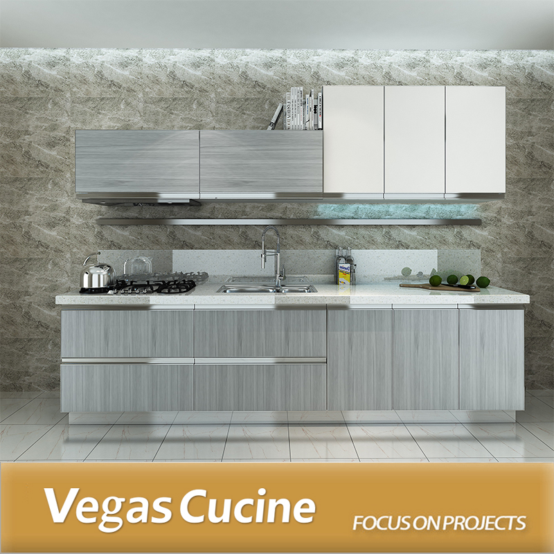 20years experience new product modern style kitchen designs