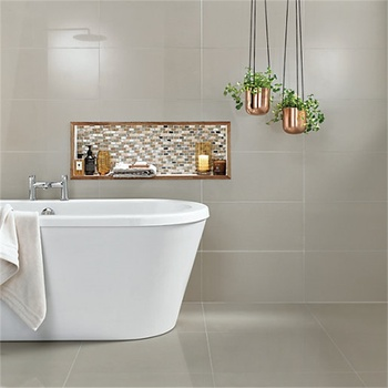 Modern Bathroom Floor Tile Design X Ceramic Wall Tile Buy - 4x4 bathroom tile designs