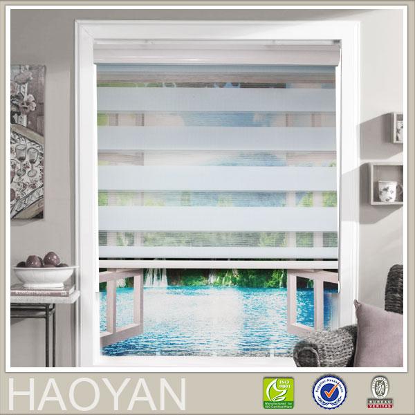 half glass door blinds half glass door blinds suppliers and at alibabacom