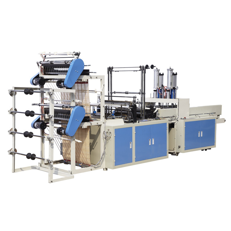 4-Lines-T-Shirt-Bag-Making-Machine-SHXJ-C600-800- (1).jpg