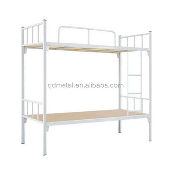 cheap used metal double bunk bed for sale adult metal bunk beds buy metal double bunk bed. Black Bedroom Furniture Sets. Home Design Ideas