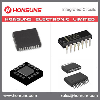 Sell Well Electronics Power Management IC ADP5304ACPZ-1-R7