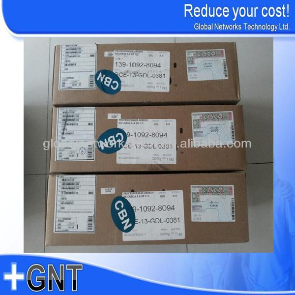 vwic3-2mft-t1/e1 voice/wan Int. card new hot sales in stock
