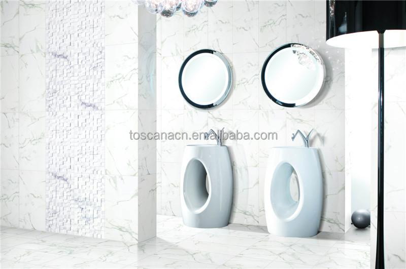 Fantastic 1930S Floor Tiles Reproduction Tiny 2 Inch Ceramic Tile Clean 2X4 Fiberglass Ceiling Tiles 3X6 Subway Tile Young 4 Inch Ceramic Tile Home Depot Pink4 X 12 Ceramic Subway Tile Bathroom Tile 3d Ceramic Floor Tile, 3d Picture Marble Bathroom ..