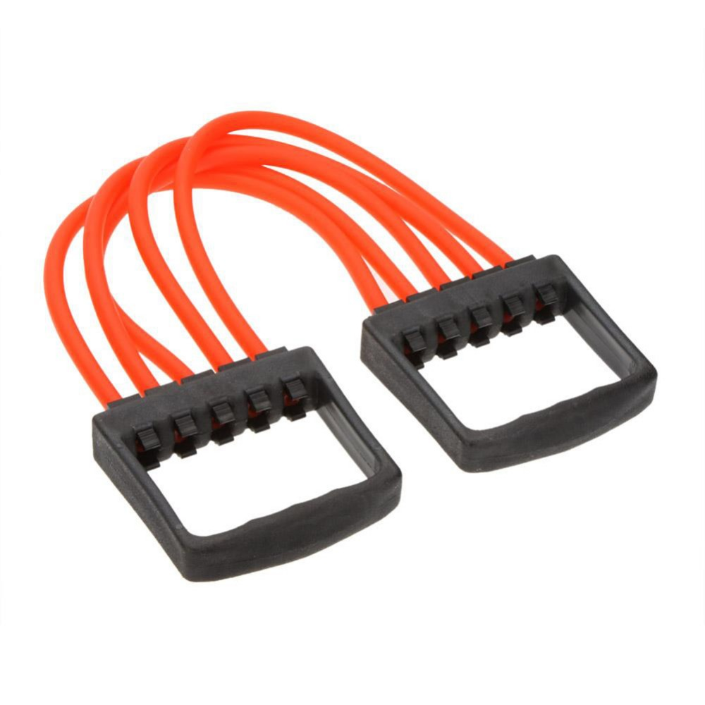 Online Buy Wholesale Rubber Arm Bands From China Rubber