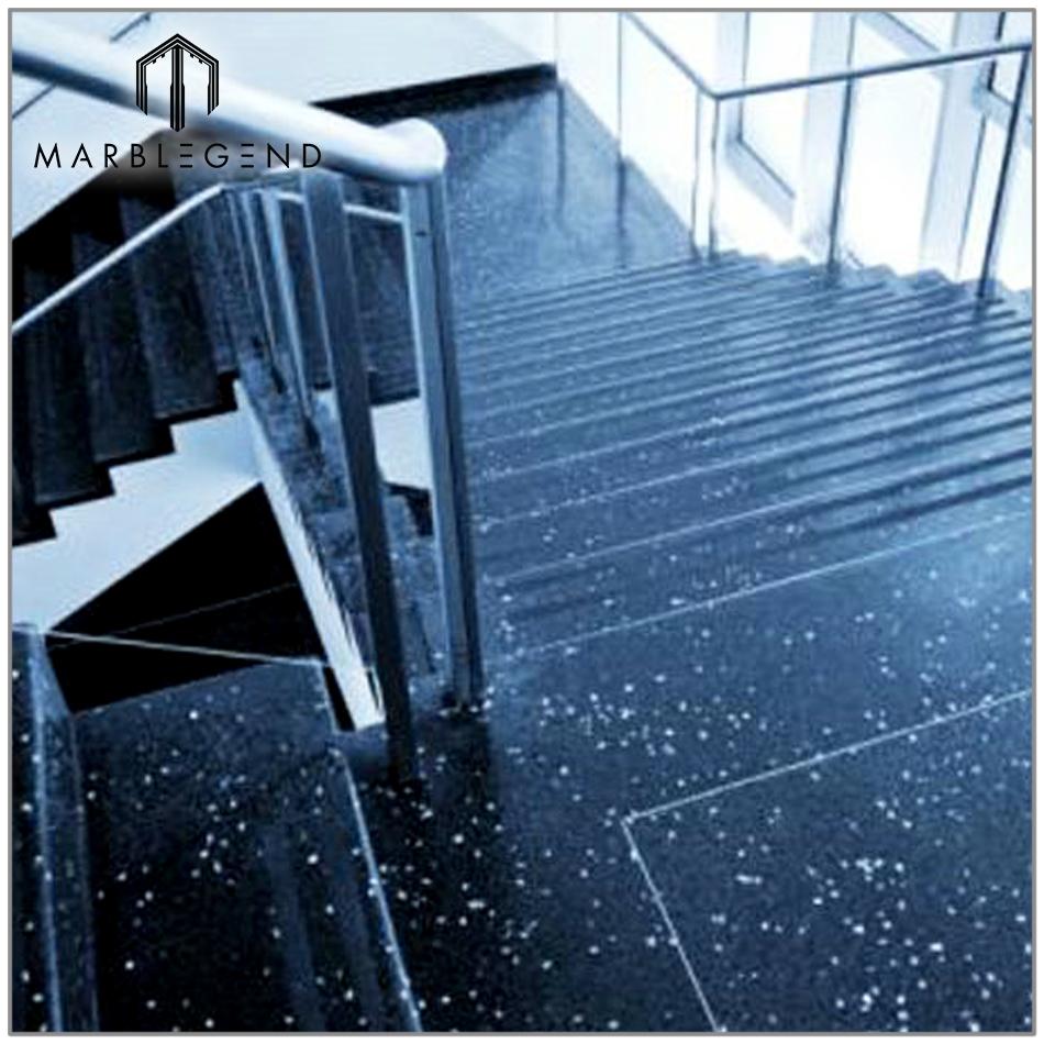 Black Quartz Tile, Black Quartz Tile Suppliers and Manufacturers at ...
