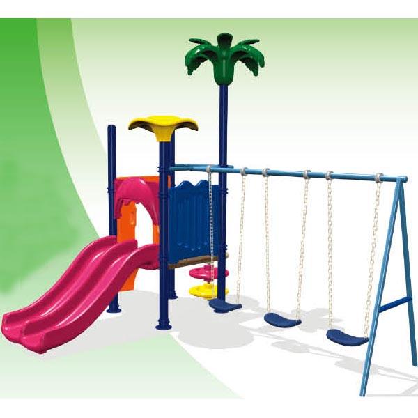 Outdoor Swing Sets For Adults Garden Swing - Buy Garden ...