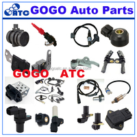online all auto parts stores for sale