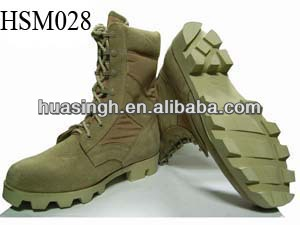 Vulcanized Panama Sole Original Altama Sage Green Jungle Boots - Buy ... 02882f32269
