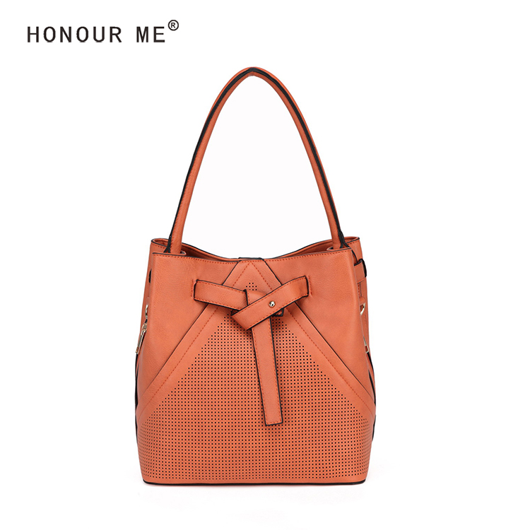 Luggage & Bags Shoulder Bags Energetic Color Rattan Square Straw Bags For Women Summer Holiday Beach Bag Woven Basket Handbag Chain Messenger Bag