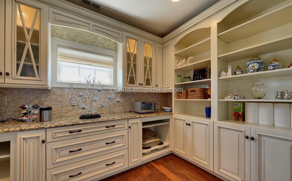 Cherry Wood Kitchen Cabinets, Cherry Wood Kitchen Cabinets Suppliers ...