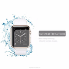 38MM LCD Screen Tempered Glass Screen Protector For Apple Watch