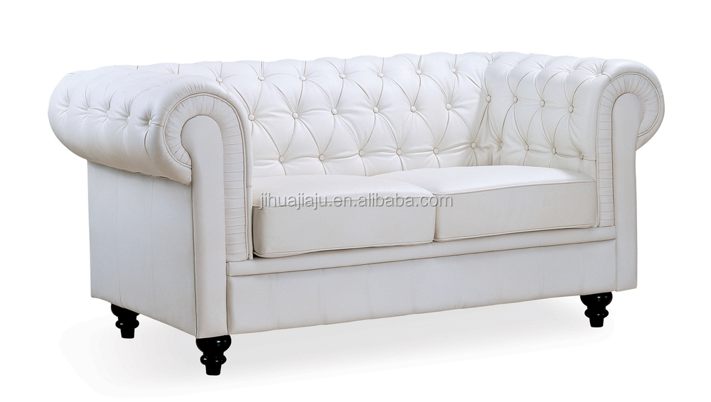 Modern leather chesterfield sofa white chesterfield corner leather sofa chesterfield leather - Hoek sofa x ...