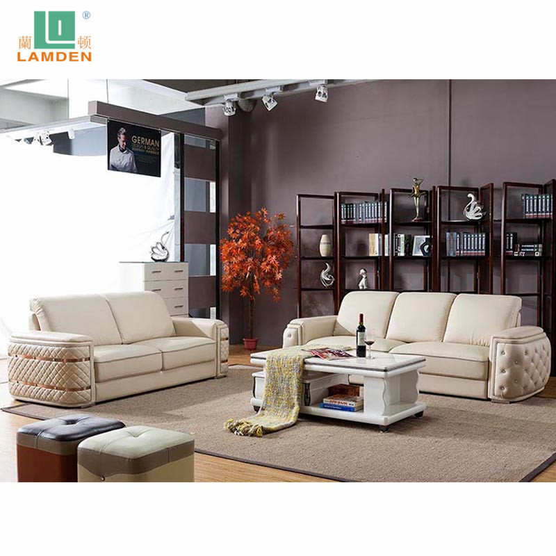 C2271 2017 hot sale home furniture latest living room <strong>sofa</strong> design