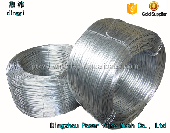 Strong Thin Iron Wire Wholesale, Thin Iron Suppliers - Alibaba