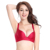 HSZ 102 new fashion underwear for sexy lady and girls women turkey